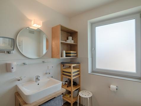 Appartement . 65 m²-11