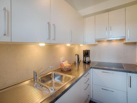 Appartement 65 m²-2