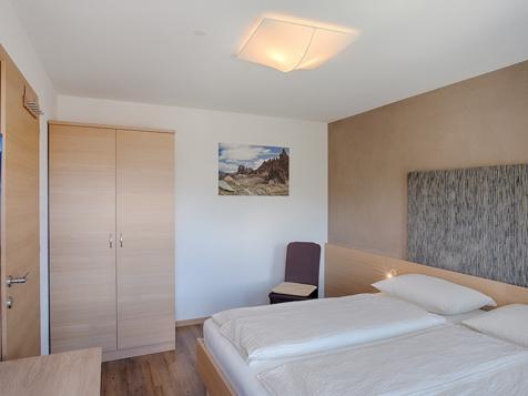 Panorama-Ferienwohnung mit Dachterrasse 65 m²-8