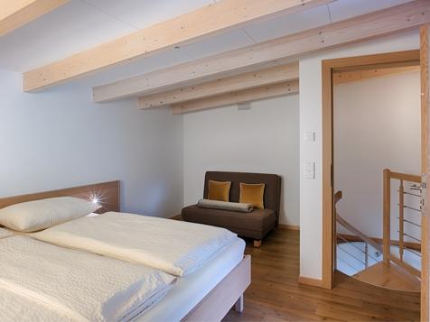 Panorama-Ferienwohnung mit Dachterrasse 65 m²-12