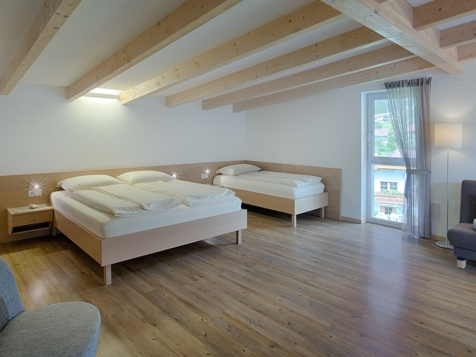 Appartement 70 m²-9