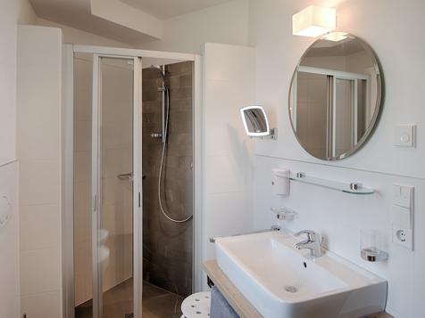 Appartement 70 m²-6