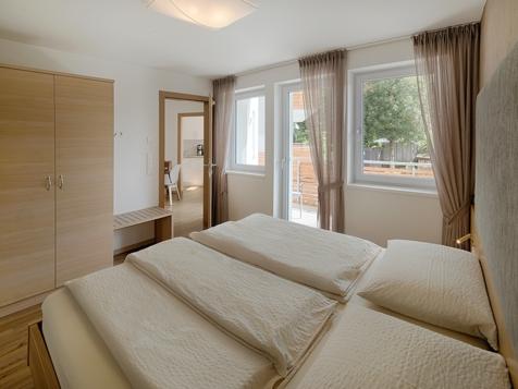 Panorama-Ferienwohnung mit Dachterrasse 70 m²-8