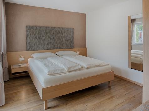 Appartement 70 m²-7