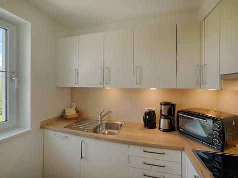 Appartement 65 m²-6