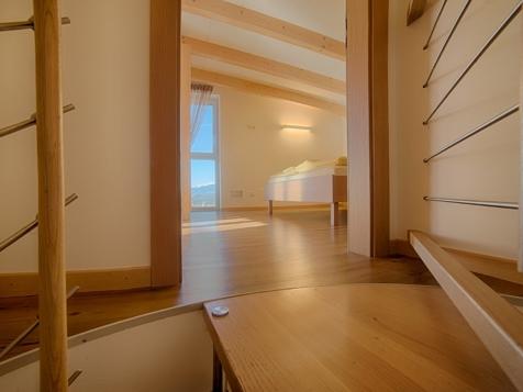 Appartement . 65 m²-5