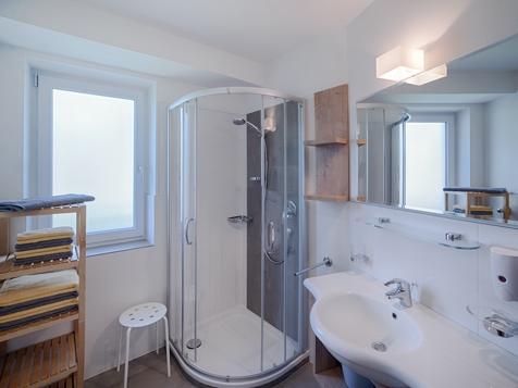Panorama-Ferienwohnung mit Dachterrasse 65 m²-10