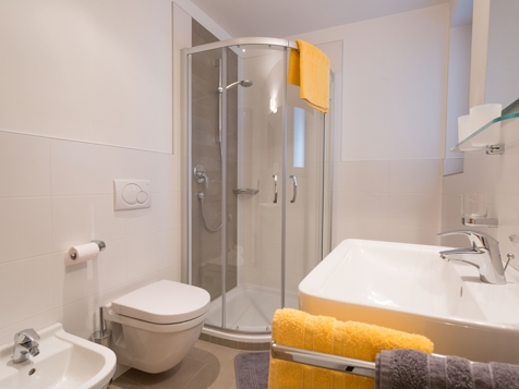 Appartement 50 m²-3