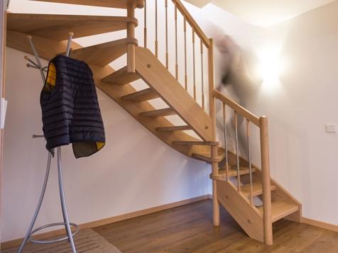 Appartement 50 m²-4