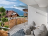 Appartements Andreas-Gallery-5