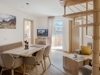 Appartements Andreas-Gallery-6