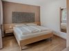 Appartements Andreas-Gallery-7