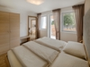 Appartements Andreas-Gallery-8