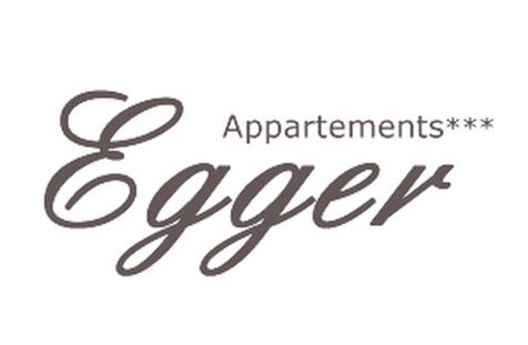 Appartements Egger Logo