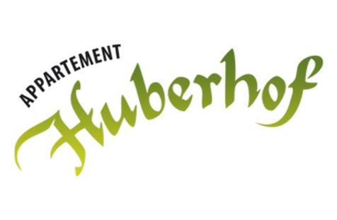 Appartements Huberhof Logo