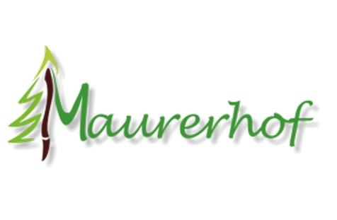 Appartements Maurerhof Logo