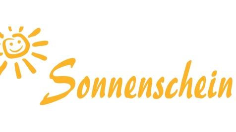 Appartements Sonnenschein Logo