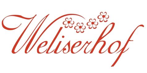 Appartements Weliserhof Logo