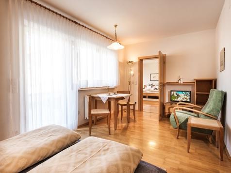 Suite Landhaus-1