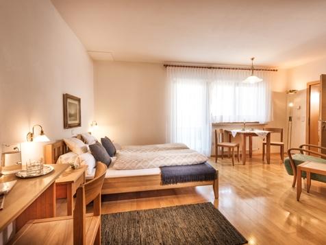 Suite Landhaus-2