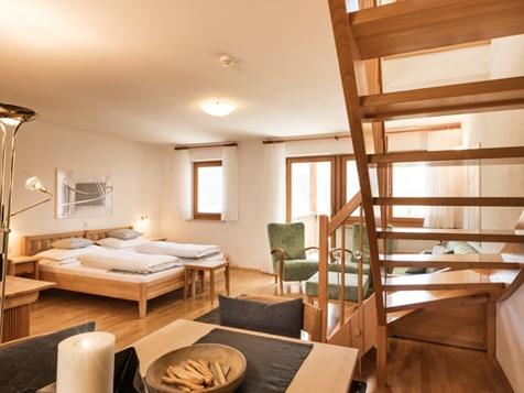 Turmsuite Landhaus-3