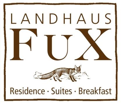Apparthotel Fux Logo