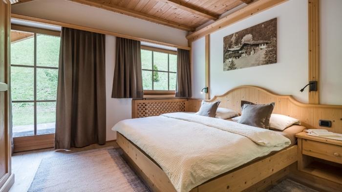 Arbea Apartments di Ortisei / Dolomiti - www.alto-adige.com