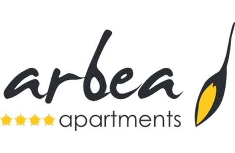 Arbea Apartments Logo