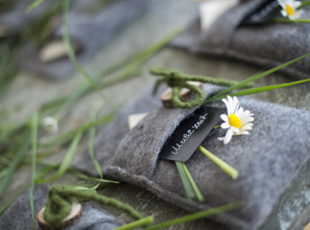Arcana - Ristorante delle erbe e della natura a Acereto