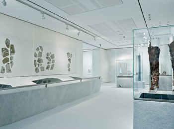 Archäologimuseum