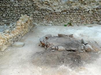 Archeoparc Villanders / Villandro