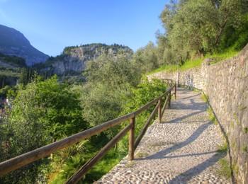 Arco/ Lago di Garda