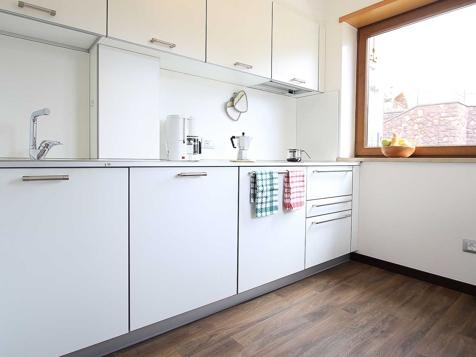 Apartment C1 - 2-3 Personen - 45m²-3