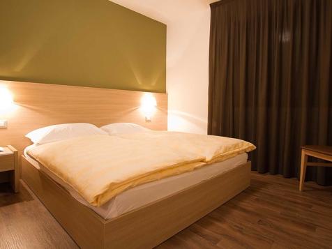 Apartment E - 4-6 Personen - 75m²-4