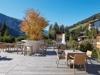 Arosea Life Balance Hotel-Gallery-4