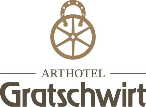 Art Hotel Gratschwirt Logo