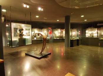 ART52 – Esposizione Permanente dell'Artigianato della Val Gardena