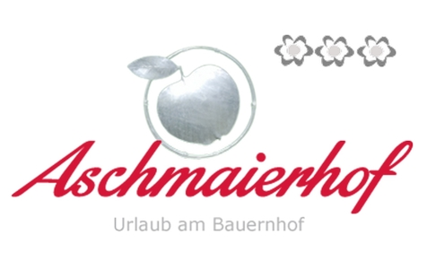 Aschmaierhof Logo