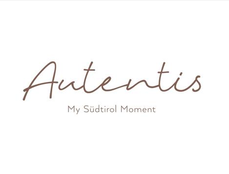 Autentis Logo