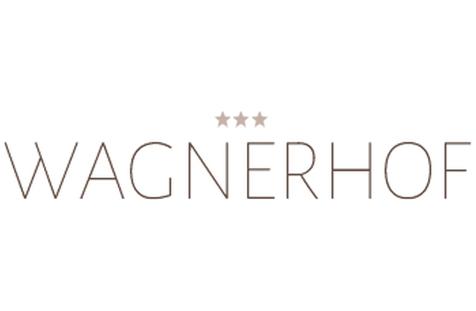 B&B Wagnerhof Logo