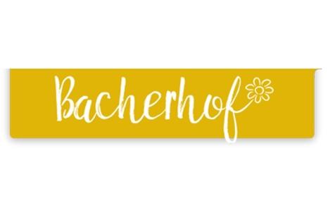 Bacherhof Logo