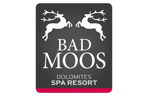 Bad Moos - Dolomites Spa Resort Logo