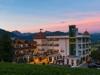Bärenhotel - Olang - Dolomiten Bild 1