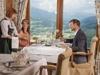 Bärenhotel - Olang - Dolomiten Bild 13