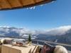 Bärenhotel - Olang - Dolomiten Bild 15