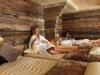 Bärenhotel - Olang - Dolomiten Bild 18