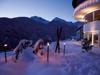 Bärenhotel - Olang - Dolomiten Bild 19