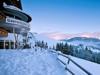 Bärenhotel - Olang - Dolomiten Bild 20