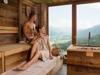 Bärenhotel - Olang - Dolomiten Bild 7