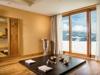 Bärenhotel - Olang - Dolomiten Bild 8